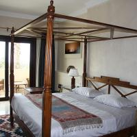 Suite Almohades